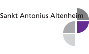 Altenheim St. Antonius