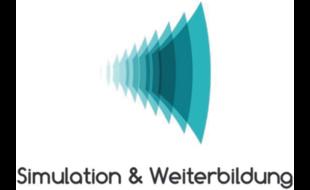 Bild zu Simulation & Weiterbildung in Mönchengladbach