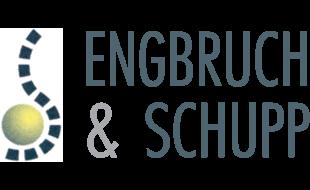 Engbruch & Schupp