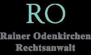 Bild zu Rechtsanwalt Rainer Odenkirchen in Waldniel Gemeinde Schwalmtal