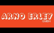 Bild zu Erley, Arno GmbH in Velbert