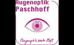 Bild zu Augenoptik Paschhoff e.K. in Düsseldorf