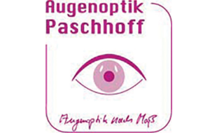 Paschhoff Jürgen