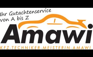 Amawi