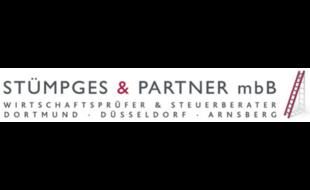 Bild zu Stümpges & Partner mbB in Düsseldorf