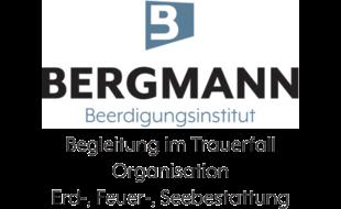 Bild zu Bergmann Bestattungen in Wesel