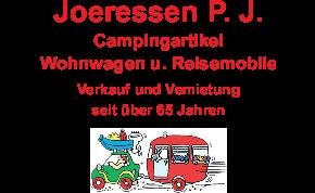 Reisemobile Joeressen