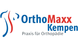 Bild zu OrthoMaxx Kempen - Praxis für Orthopädie in Kempen