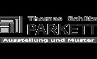 Parkett Schütz
