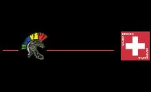 Bild zu Krieger Daniel in Langenfeld im Rheinland
