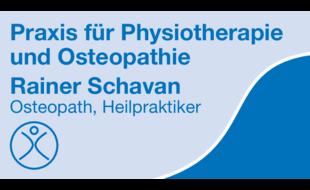 Bild zu Physiotherapie in Osterath Stadt Meerbusch
