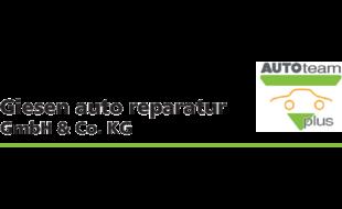 Bild zu Giesen auto reparatur GmbH & Co. KG in Wesel