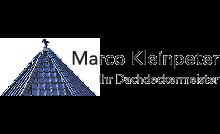 Bild zu Dachdecker Marco Kleinpeter - Dachdeckermeister in Wesel