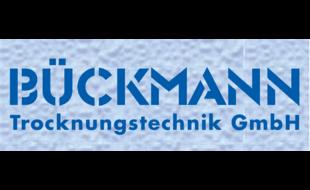 Bückmann Trocknungstechnik GmbH