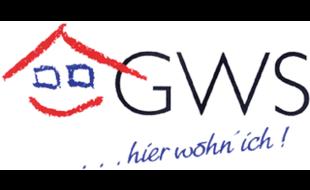 Bild zu GWS Wohnungsgenossenschaft Geldern e.G. in Geldern