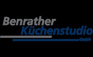 Benrather Küchenstudio GmbH