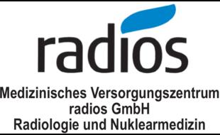 Bild zu Medizinisches Versorgungszentrum radios GmbH in Düsseldorf