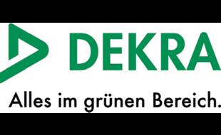 Bild zu DEKRA Automobil GmbH in Wuppertal
