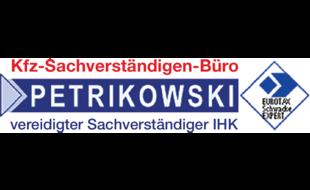 Sachverständigenbüro Petrikowski