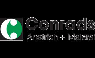Bild zu Conrads GmbH in Solingen