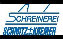 Schmitz + Kremer GmbH