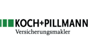 Koch + Pillmann GmbH + Co. KG
