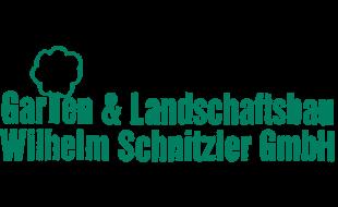 Garten & Landschaftsbau Wilhelm Schnitzler GmbH