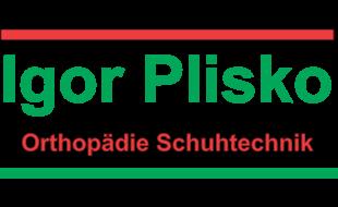 Bild zu Plisko in Düsseldorf