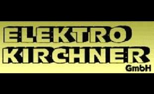 Bild zu Elektro Kirchner GmbH in Düsseldorf