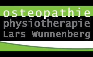 Bild zu Praxis für Osteopathie Lars Wunnenberg in Langenfeld im Rheinland