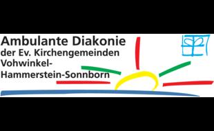 Ambulante Diakonie