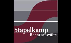 Bild zu Stapelkamp Rechtsanwälte in Geldern