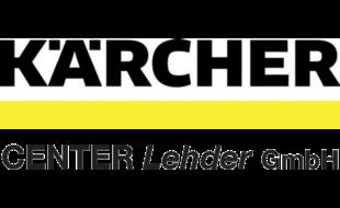 Bild zu Kärcher Center Lehder GmbH in Mönchengladbach
