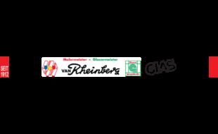 van Rheinberg GmbH