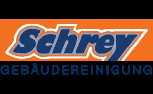 Schrey