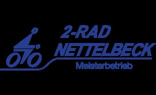 Bild zu 2-RAD Nettelbeck in Sankt Tönis Stadt Tönisvorst