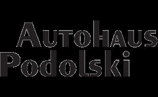 Autohaus Podolski