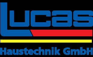 Lucas Haustechnik GmbH