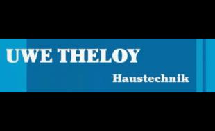 Bild zu Uwe Theloy Haustechnik in Lobberich Stadt Nettetal