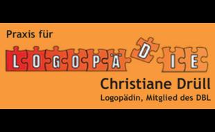 Bild zu Christiane Drüll Praxis für Logopädie in Heiligenhaus