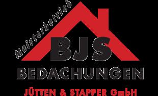 Bild zu BJS Bedachungen Jütten & Stapper GmbH in Mackenstein Stadt Viersen