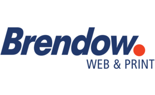 Brendow Joh. & Sohn GmbH & Co. KG