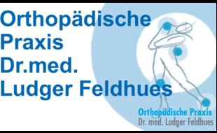 Bild zu Feldhues, Ludger Dr. in Wuppertal