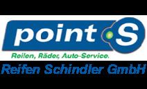 Bild zu Reifen Schindler in Langenfeld im Rheinland