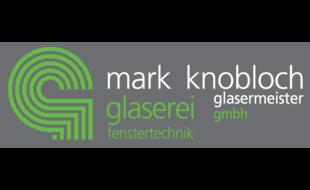 Bild zu Glaserei Knobloch GmbH in Wülfrath