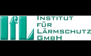Institut für Lärmschutz GmbH
