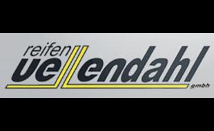 Bild zu Uellendahl-Reifen in Solingen