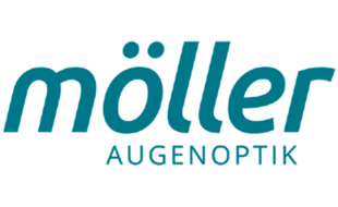 Bild zu Augenoptik Möller in Velbert