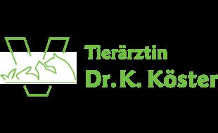Bild zu Köster Katrin Dr. Tierarztpraxis in Kleve am Niederrhein