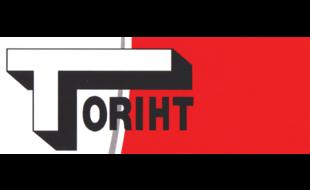 Bild zu TORIHT GmbH & Co KG in Odenkirchen Stadt Mönchengladbach